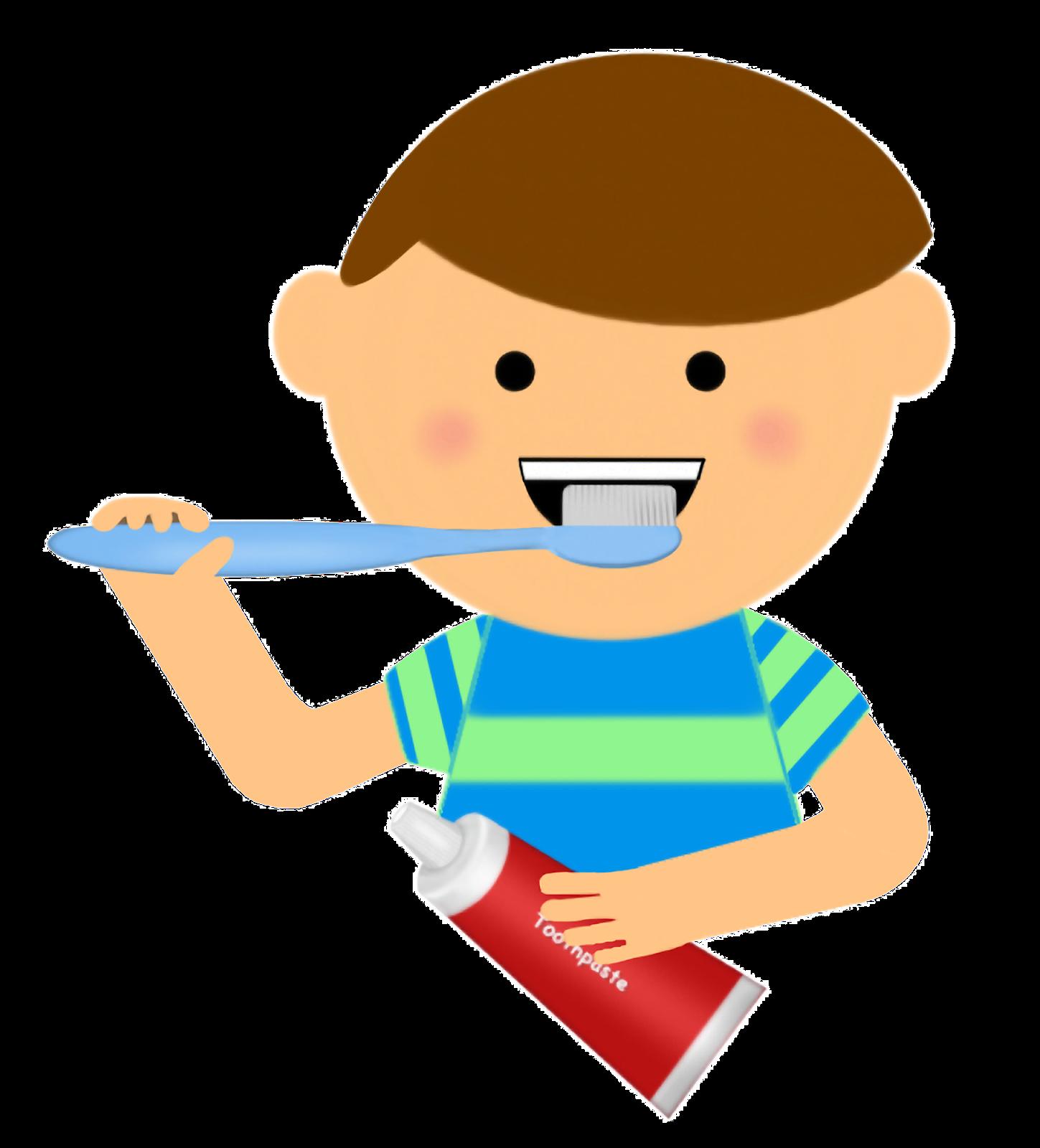 1449x1600 Brush Teeth Woman Brushing Teeth Clipart