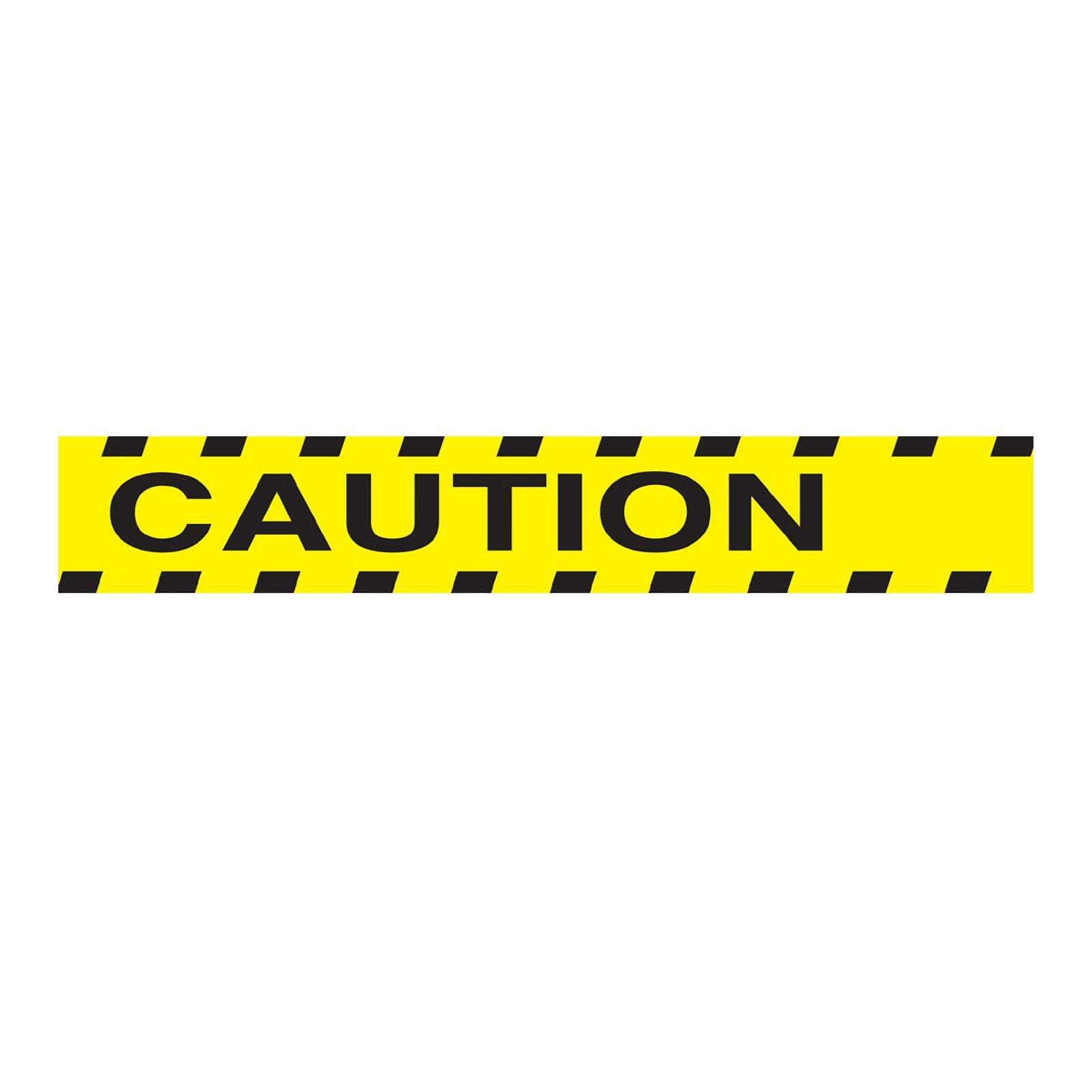 1600x1600 Caution Tape Clip Art