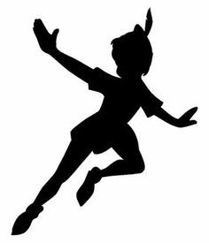 236x275 18 Tinkerbell Frees That You Can Download To Clipart