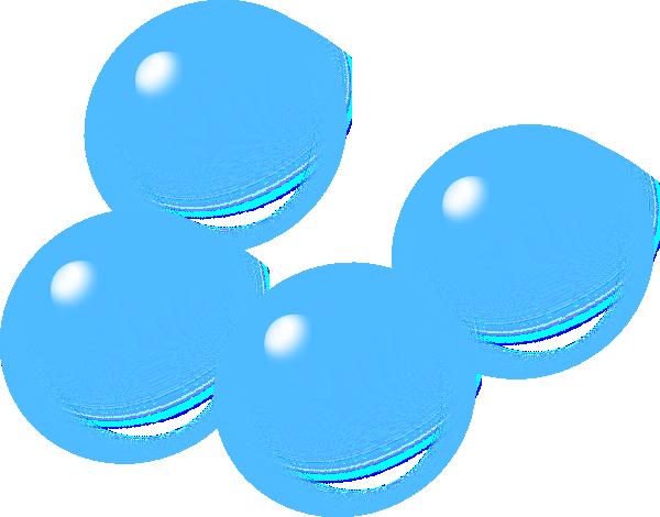 600x470 Clip Art Blue Soap Clipart