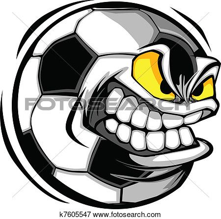 Cleats Clipart