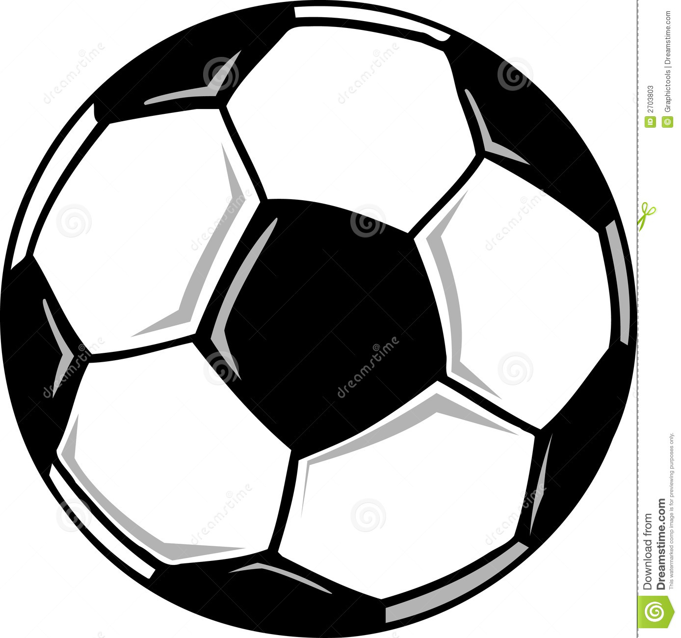 1388x1300 Soccer Goal Black And White Clipart