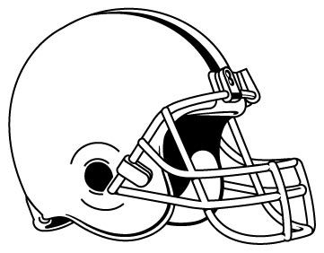 Cleveland Browns Clipart   Free download on ClipArtMag
