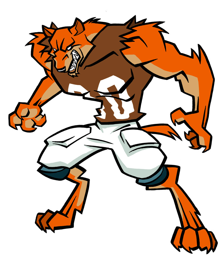 Cleveland Browns Clipart Free Download Best Cleveland