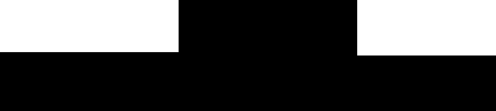 cleveland skyline outline