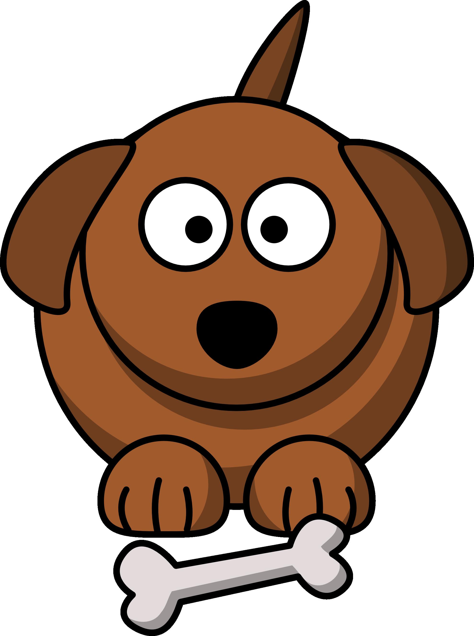 1979x2653 Pet Dog Clipart Furry Friends Pet Dogs Free Clipartcow