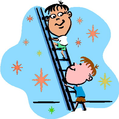 392x392 Climbing Wall Clip Art Free My Site