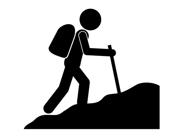 640x480 Mountain Climbing Mountain Climbing Exercise Hobby