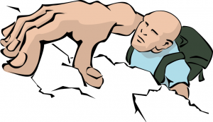 300x173 Rock Climb Clip Art Download