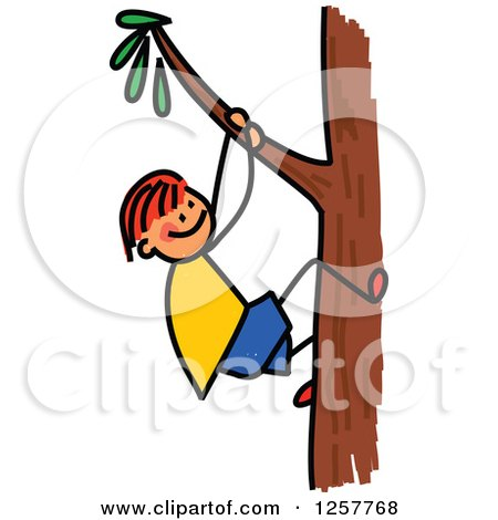 450x470 Royalty Free (Rf) Climbing Clipart, Illustrations, Vector Graphics