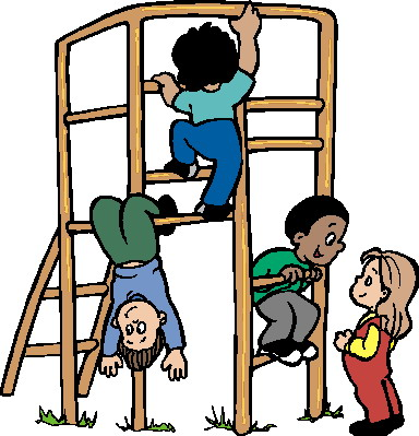 384x399 Climbing Clip Art Many Interesting Cliparts