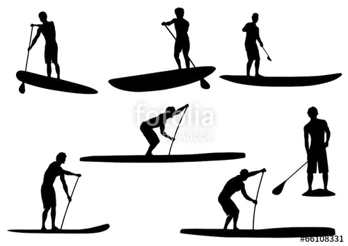 500x354 Climbing Stock Image And Royalty Free Vector Files