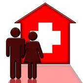 170x170 Hospital Clipart Health Facility