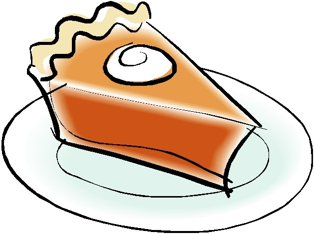 629x469 Pie Clipart Piece Pie