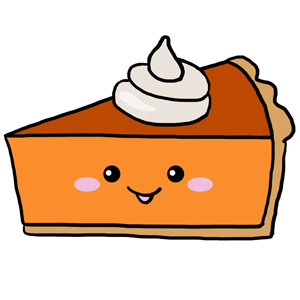 300x300 Pies Clipart Cute Cartoon