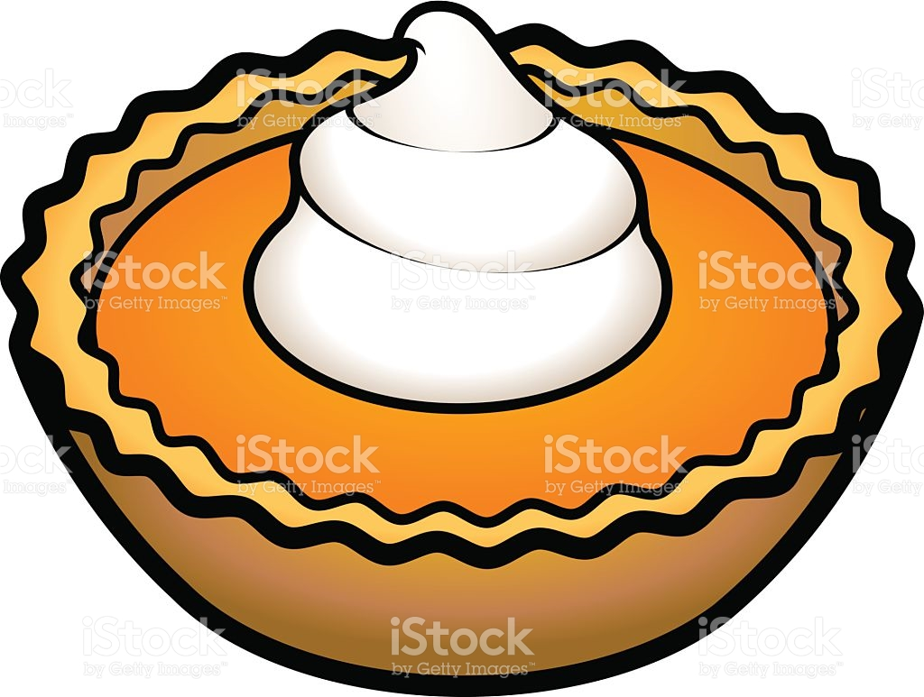 1024x773 Tart Clipart Pumpkin Pie