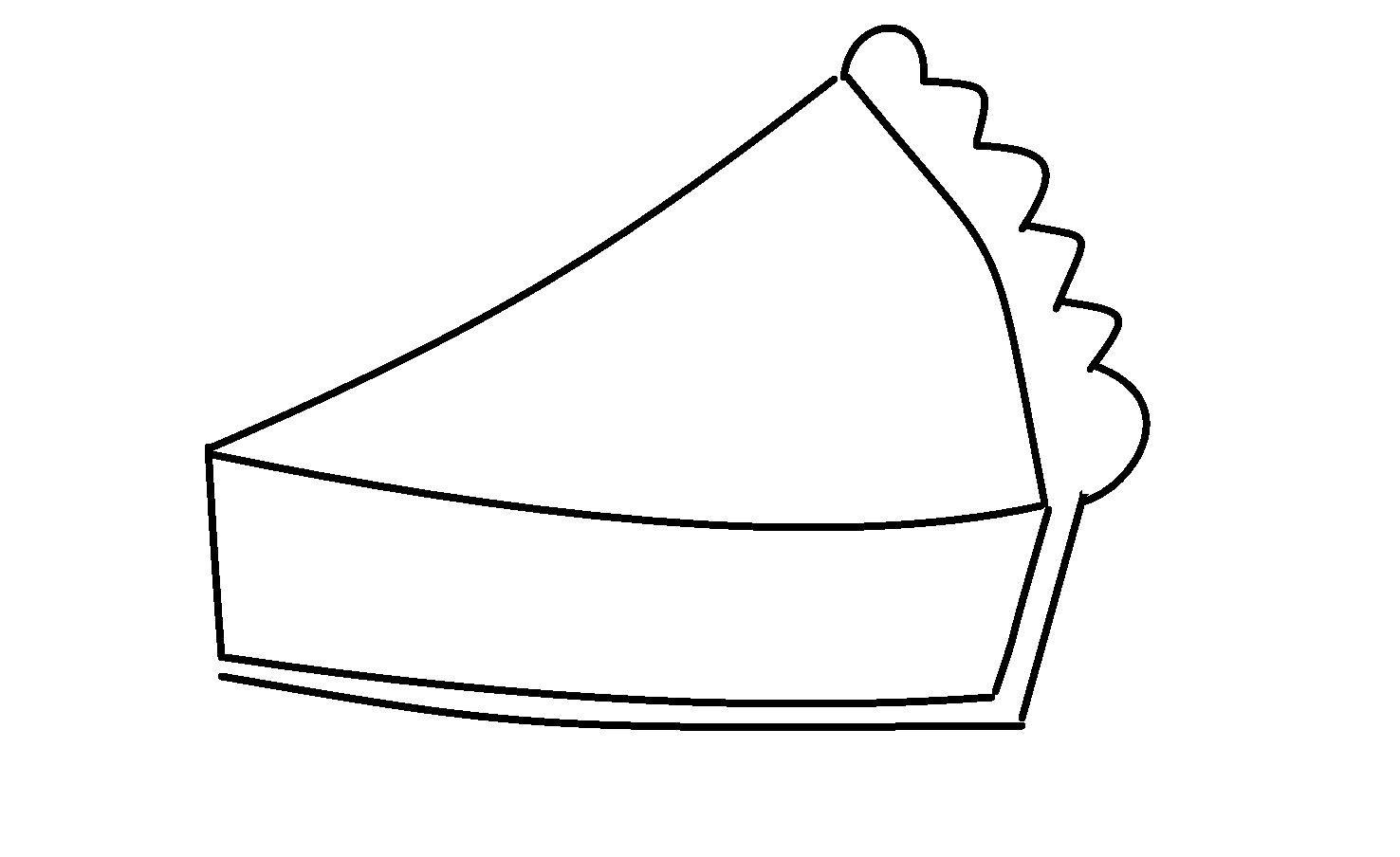 1476x904 Pie Template