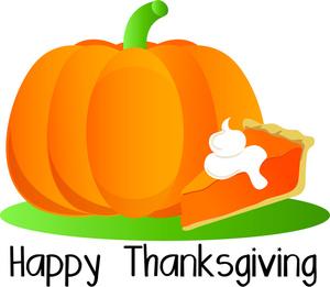 300x261 Free Pumpkin Pie Clipart Image 0515 1008 1901 3425 Food Clipart