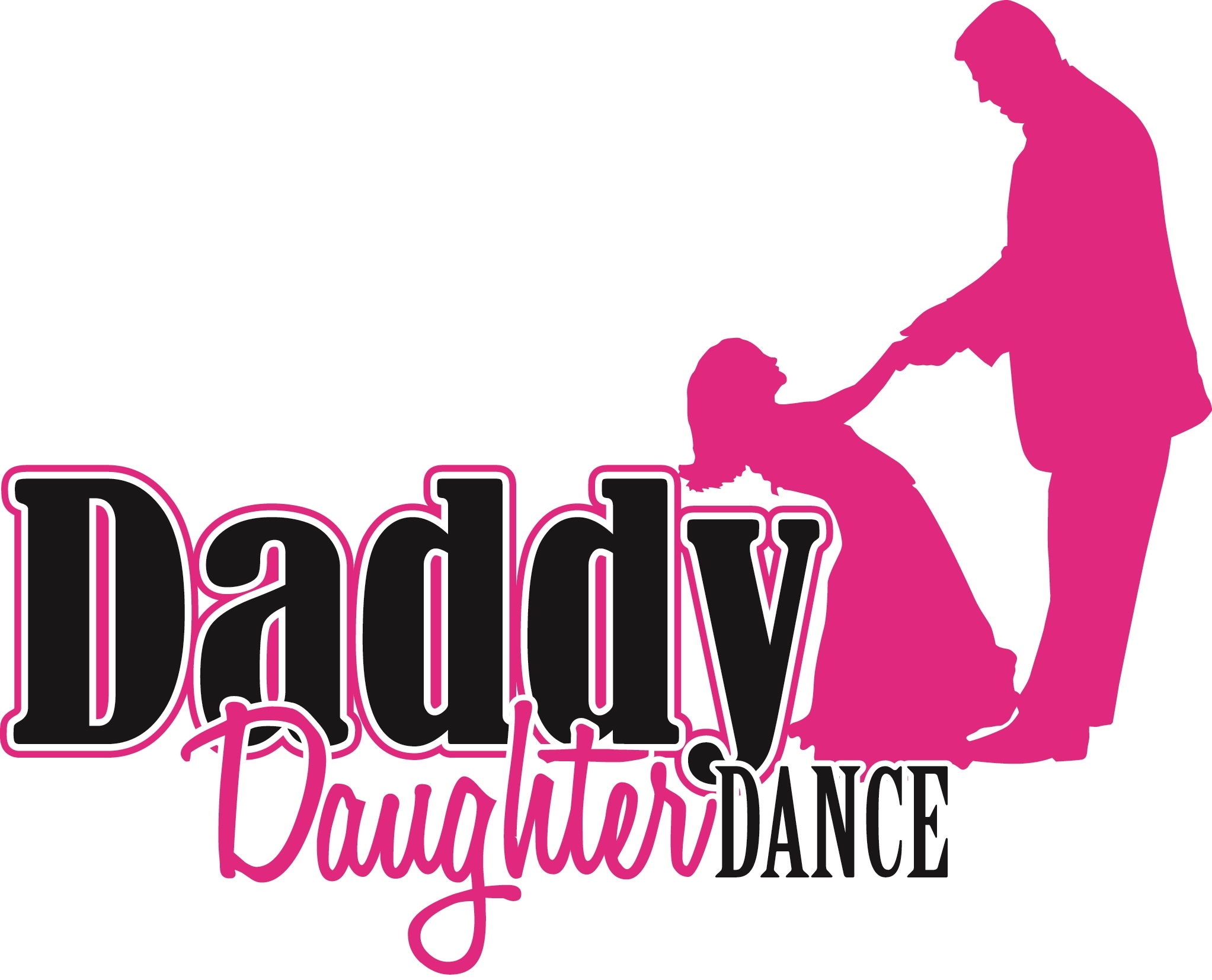 2045x1653 Father Daughter Dance Clip Art Many Interesting Cliparts