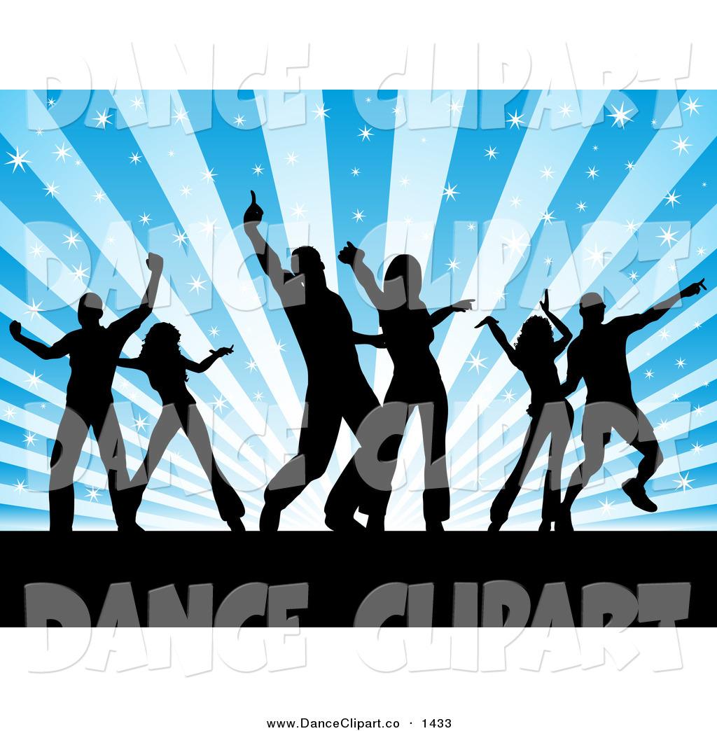 1024x1044 Clip Art Dance Floor Clipart