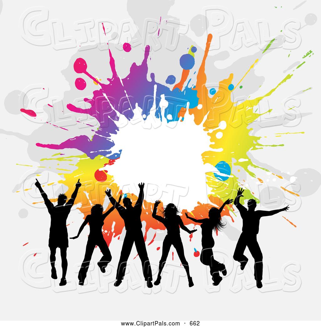 1024x1044 Group Dance Clipart 101 Clip Art