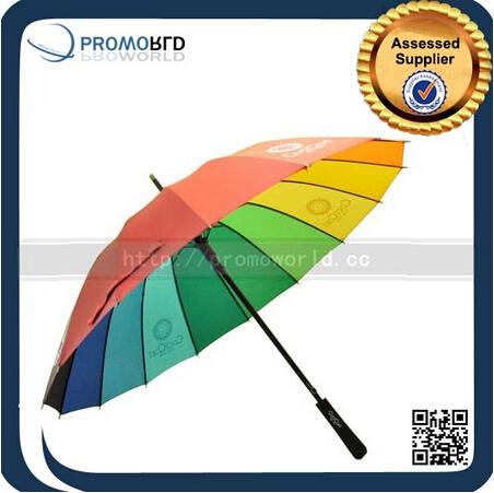 452x451 Clip Umbrella, Clip Umbrella Suppliers And Manufacturers