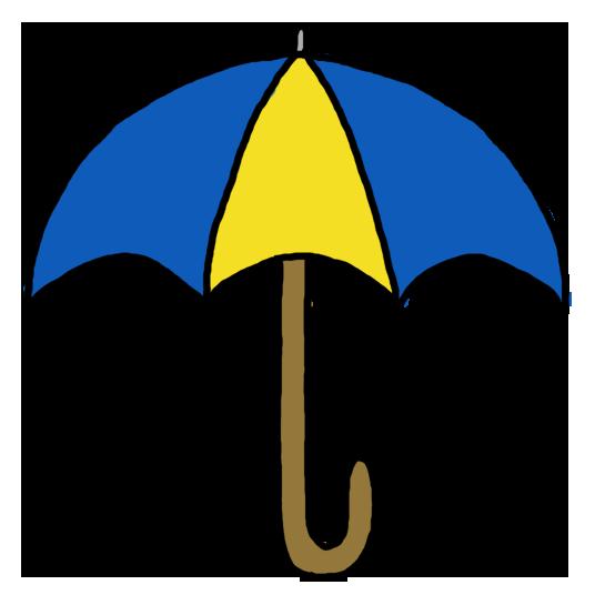 536x536 Red Beach Umbrella Clipart Free Clip Art Images Clipartwiz