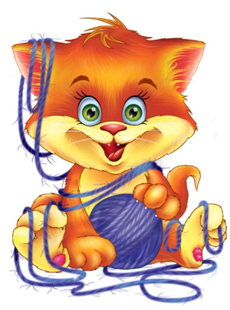 736x993 Top 86 Cat Clipart