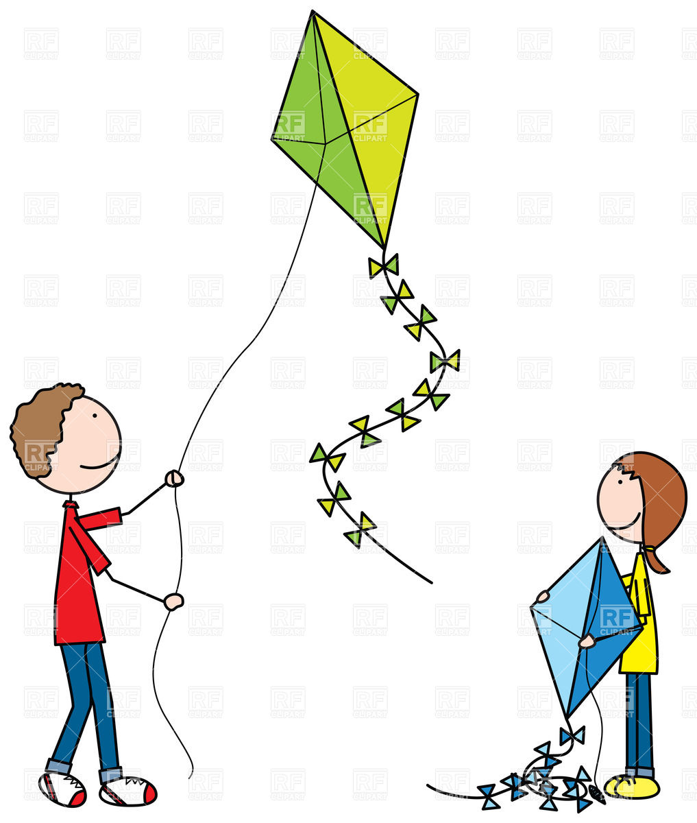 Clipart of cartoon kids free download best clipart of cartoon 1017x1200 kiteflying kids 1017x1200 kiteflying kids 2141x3132 martial arts clipart cartoon voltagebd Images