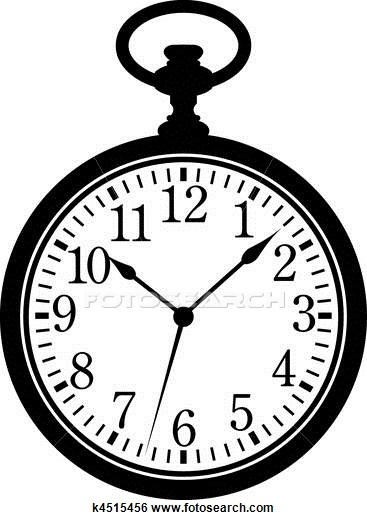 367x520 Watch Clock Clipart, Explore Pictures