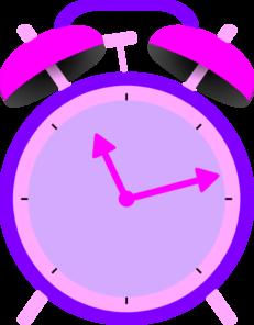 231x296 Clock Clip Art