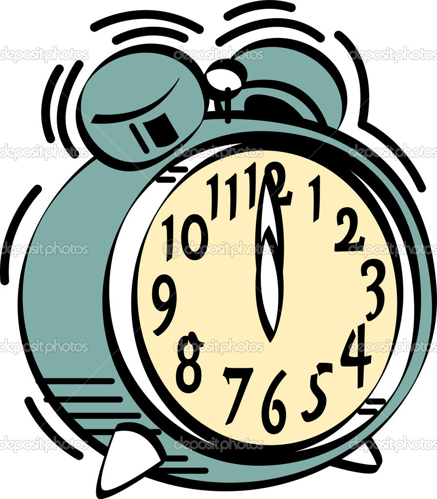 Clock Image Clipart | Free download best Clock Image ...