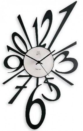 287x451 Clock Clipart, Suggestions For Clock Clipart, Download Clock Clipart