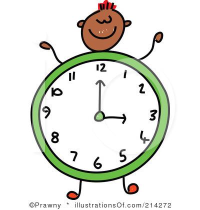 400x420 Clock Clip Art Free