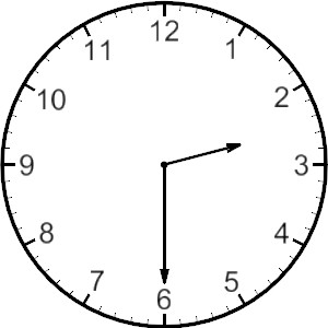 300x300 Free Clip Art Of Clocks And Time