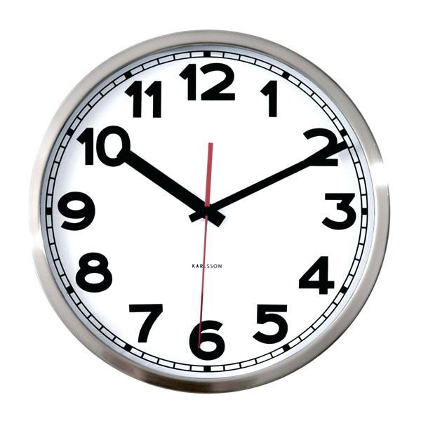 Clock Outline Free Download Best Clock Outline On