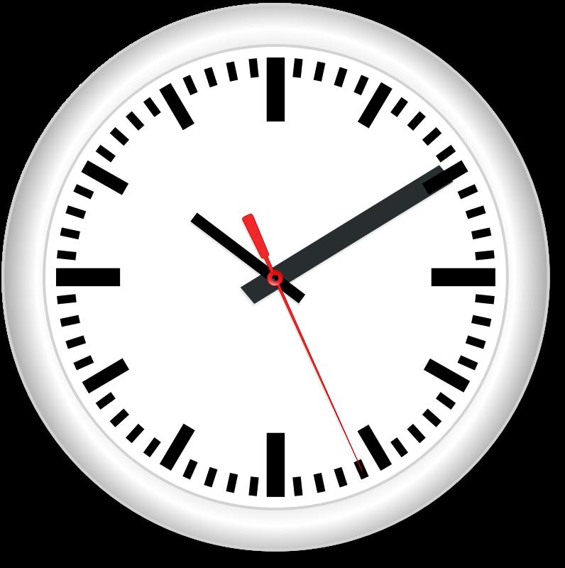 Clock Pics Free Download Best Clock Pics On Clipartmag Com