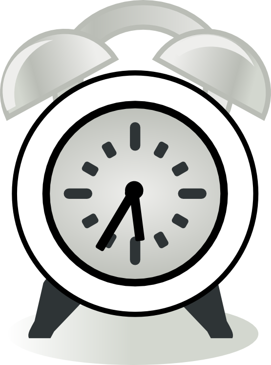Clock Png Clipart Free Download Best Clock Png Clipart On