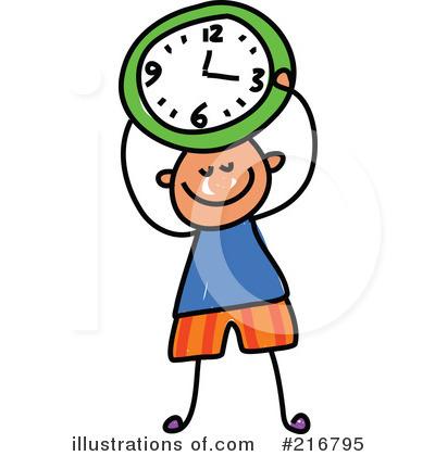 400x420 Clock Clipart