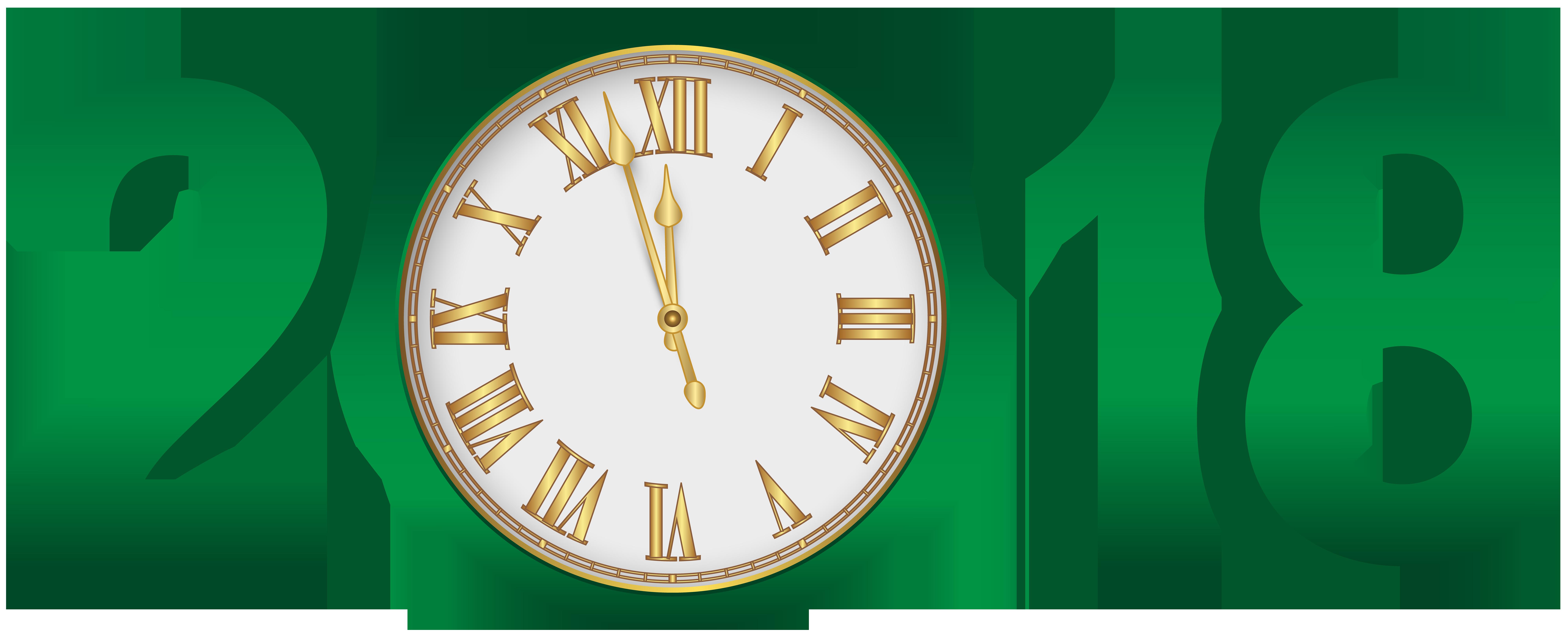 8000x3247 Clock Clipart Transparent. View Full Size Clock Clipart