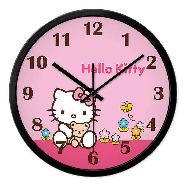 640x640 Clocks Cute Clocks Decorative Wall Clocks, Cute Clock Clip Art