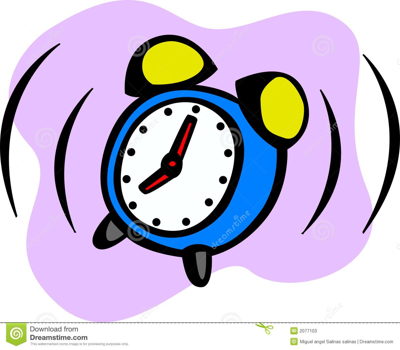 1300x1139 Alarm Clock Clipart