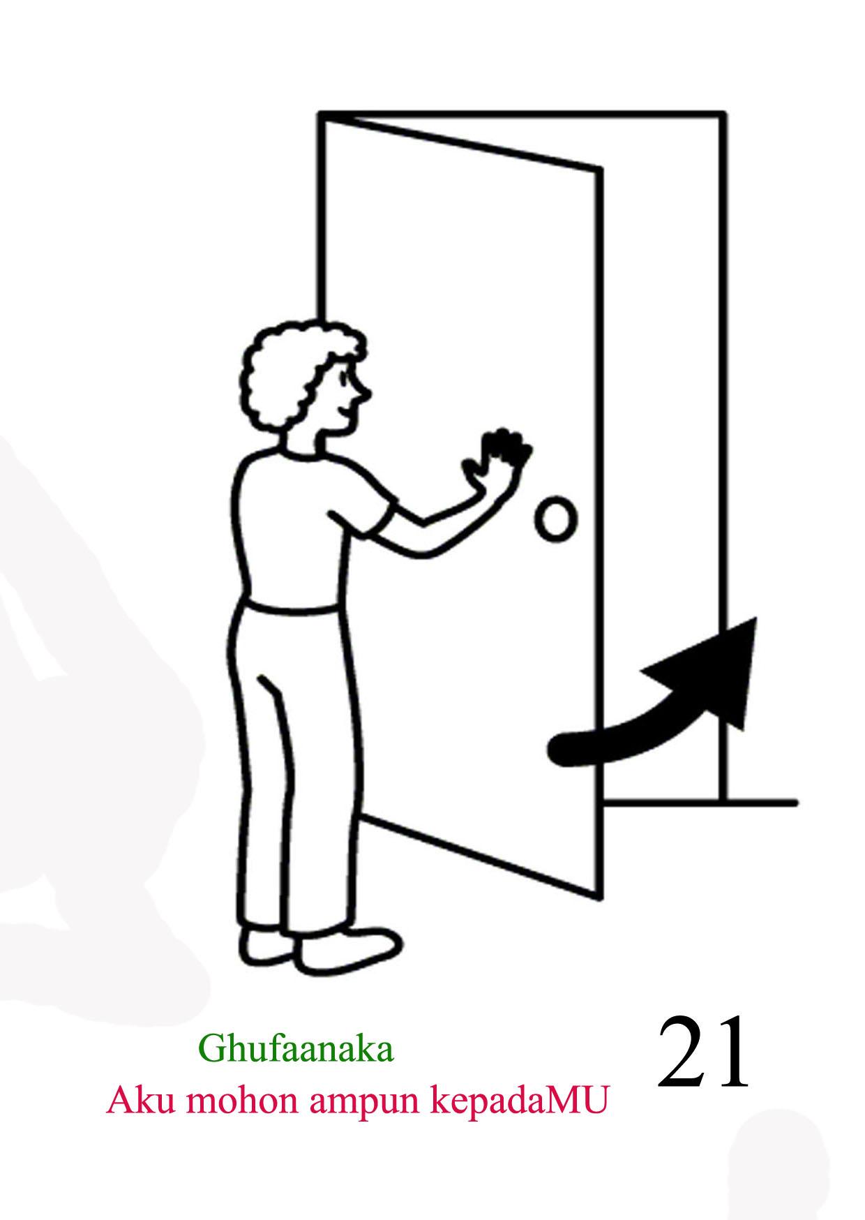 Close The Door >> Close Door Clipart Free Download Best Close Door Clipart On