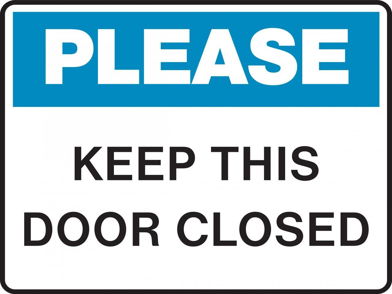 Close The Door >> Close The Door Clipart Free Download Best Close The Door Clipart