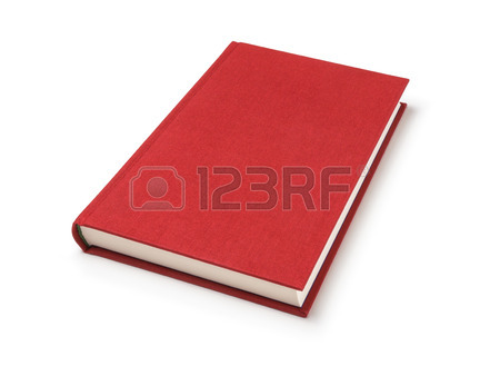 450x338 Closed Book Stock Photos Amp Pictures. Royalty Free Closed Book