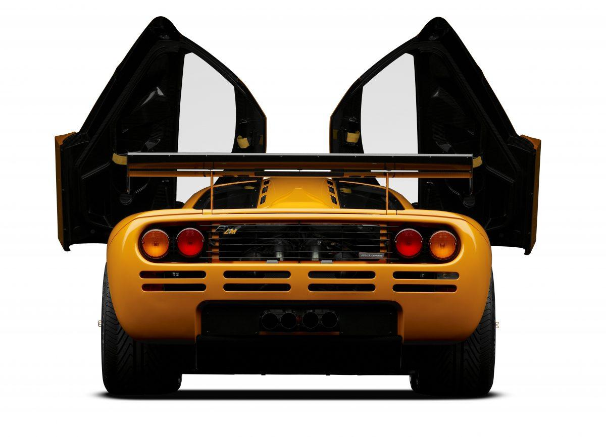 1200x866 Ralph Lauren's Classic Car Collection Art You Can Drive