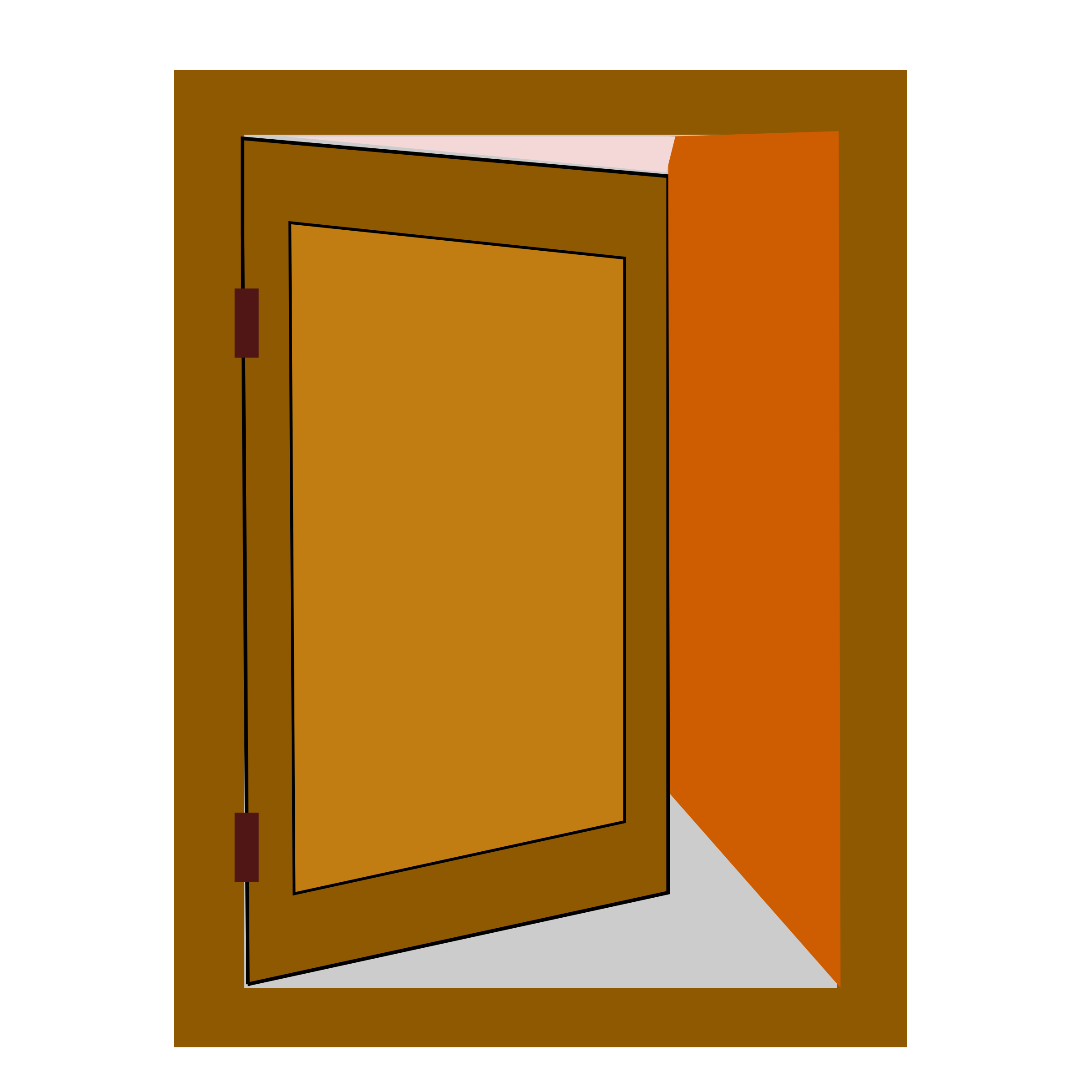 closed door clipart. Closed Door Clipart Free Download Best On
