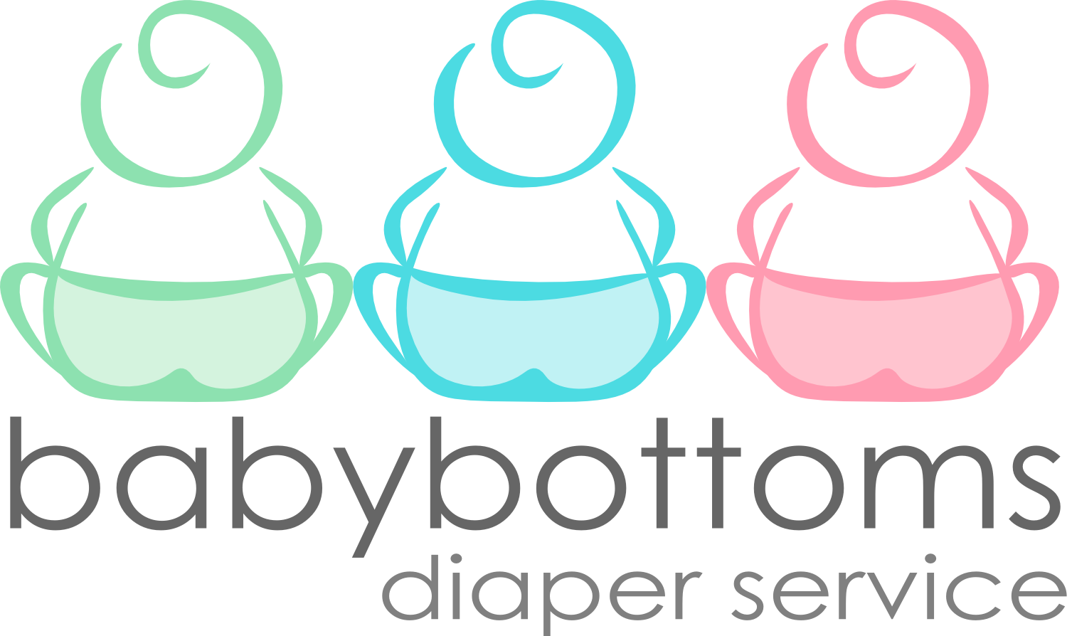 1507x894 Cloth Diaper Service In Akron, Delivered Weekly