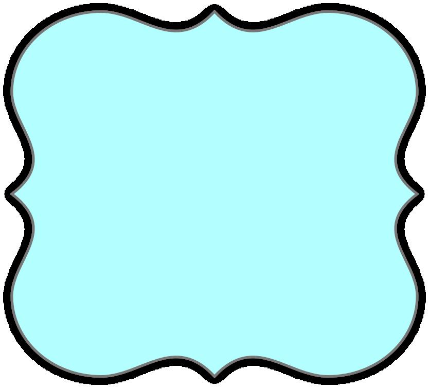 834x754 Diaper Duty Cloth Diaper Service