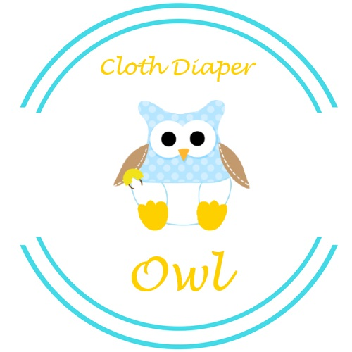 500x500 Why Use Cloth Diapers Cloth Diaper Owl